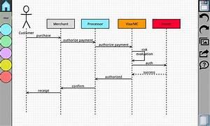 App  Drawexpress Diagram
