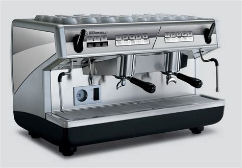 espresso  coffee maker combination  machinecom
