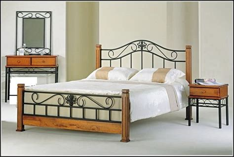 iron bedroom sets 35 best images about brass bed search on