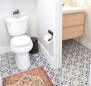 Bathroom, Refresh, 1a