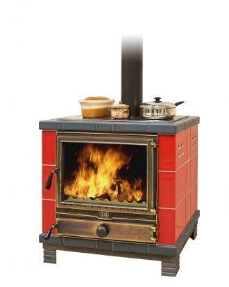 cuisine poele a bois cuisinières à bois roy poêles de cuisine oliger 7 à 20