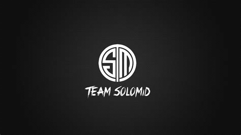 Tsm Moves Out Of Cs