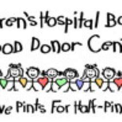 children s hospital phone number children s hospital boston blood donor center hospitals