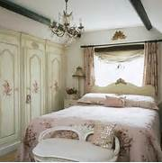 Modern Classic Bedroom Romantic Decor 66 Romantic And Tender Feminine Bedroom Design Ideas DigsDigs