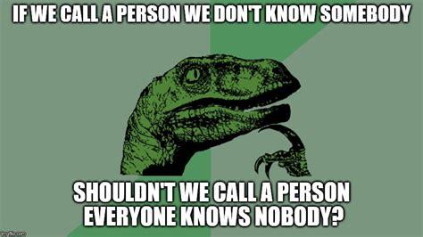 Dino Memes - dinosaur imgflip