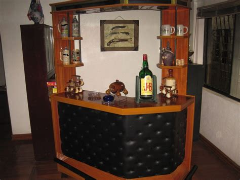 Mini Bar Counter Designs For Homes by Mini Bar Counter Designs For Homes Search Stuff