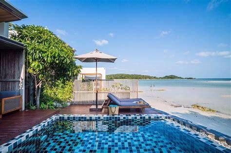 casa de mar casa de mar 85 豢1豢6豢2豢 updated 2018 prices hotel