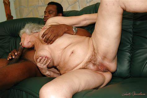 Like Granny Pleases Grandpa In Law Sensual Granny Let Her Cunt Fucks By Penetrated Machine And
