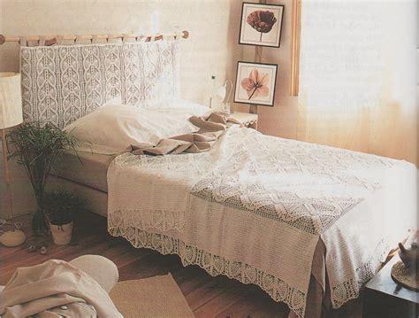 couvre si鑒e auto crochet dessus de lit le de crochet et tricot d 39 de suzelle