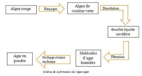 cuisine moleculaire tpe iii la chimie base de la cuisine moléculaire