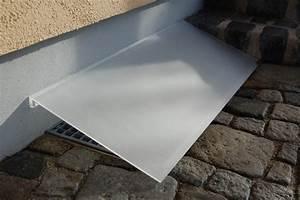 Abdeckung Lichtschacht Acryl : lichtschachtabdeckung archive die lichtschachtabdeckung ~ A.2002-acura-tl-radio.info Haus und Dekorationen