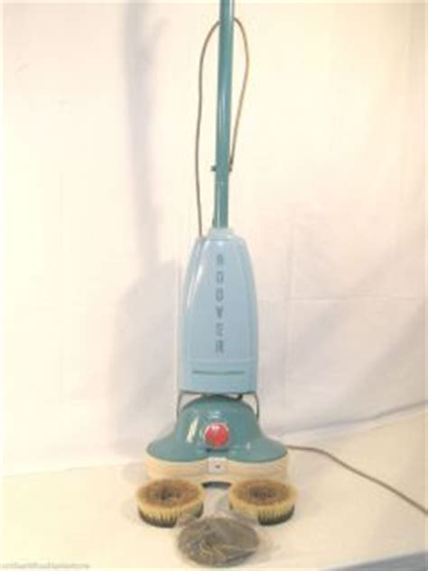 hoover floor scrubber manual pin floor buffer machine parts beautiful nature pictures