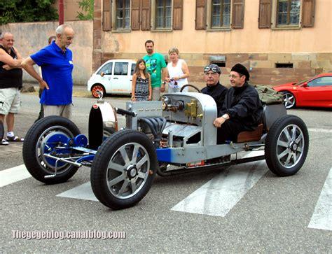 bugatti type 35 : Tous les messages sur bugatti type 35 ...
