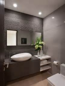 gray bathroom decorating ideas 25 best ideas about design bathroom on grey bathrooms designs modern bathroom and