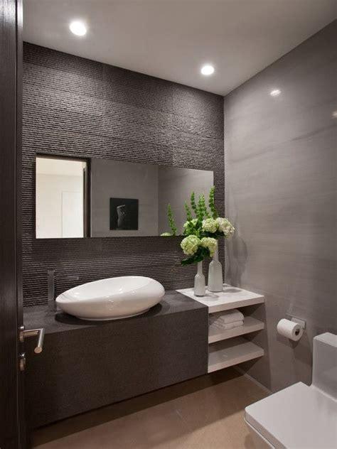 bathroom mirror lighting ideas best 25 modern bathroom design ideas on