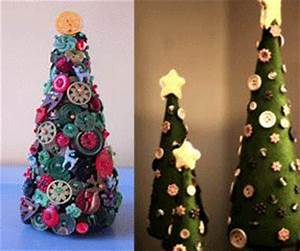 The Biggest Green Decor Idea for Eco Friendly Christmas