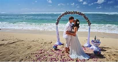 Destination Weddings Playa Carmen Del Bad Budget