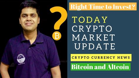 Mr dorsey says they are putting a total of 500 bitcoin, worth around $23.6m (£17m), into the endowment fund called ₿trust. Bitcoin news in hindi | Today cryptocurrency market update |bitcoin india - YouTube
