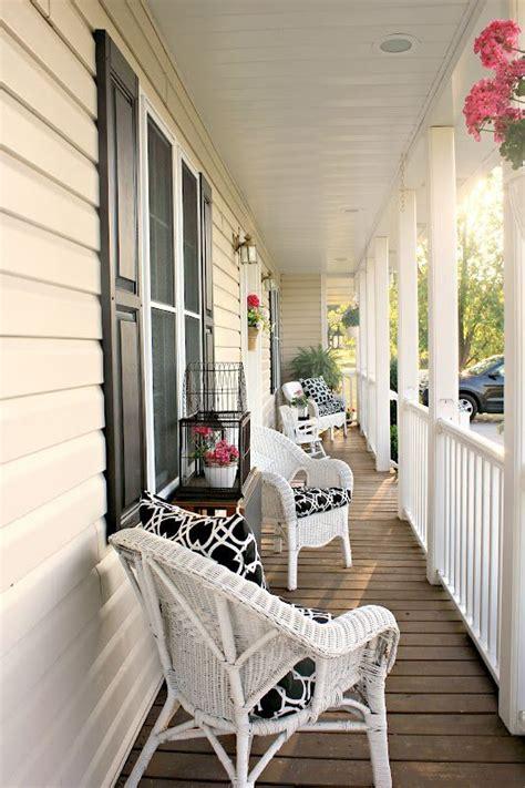 im sharon   refreshing  porch porch furniture front porch furniture narrow