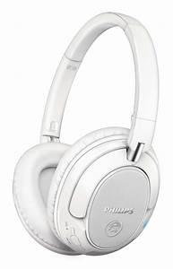 Kabellose Bluetooth Kopfhörer : kabellose bluetooth kopfh rer shb7250wt 00 philips ~ Kayakingforconservation.com Haus und Dekorationen