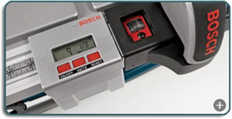 bosch ts3000 table saw bosch table saw car interior design