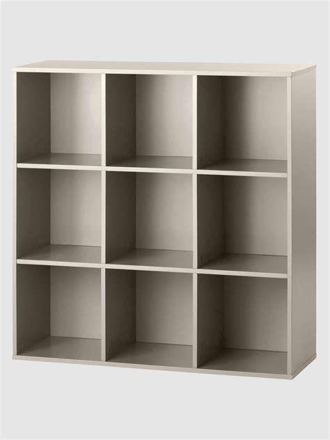 meuble de rangement chambre beautiful meuble de rangement pour chambre contemporary