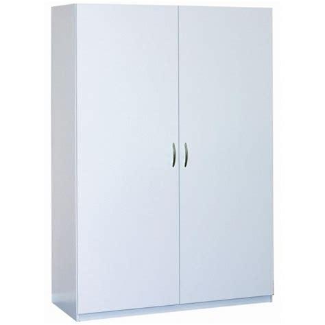 24 Inch Deep Storage Cabinets  Storage Designs