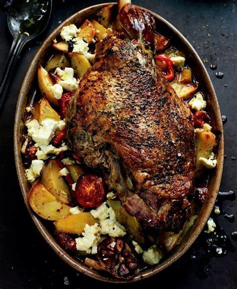 alternatives  turkey  christmas dinner recipes