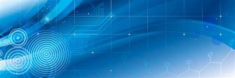 information  communication technology background