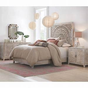 home decorators collection chennai white wash king With home furniture online chennai