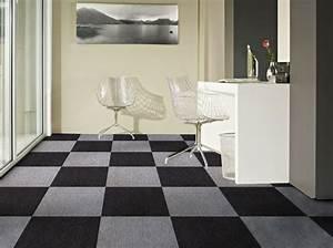 revetement sol chambre les avantages du carrelage With carrelage adhesif salle de bain avec table basse design led