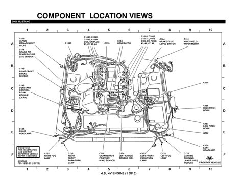 nissan juke fuse box diagram nissan auto wiring diagram