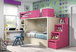 Kinderzimmer Set Mädchen : cooles kinderzimmer komplett set f r jungen m dchen in 15 farben hochbett ebay ~ Whattoseeinmadrid.com Haus und Dekorationen