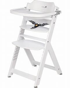 Safety First Hochstuhl : hochstuhl timba white safety 1st mytoys ~ Orissabook.com Haus und Dekorationen