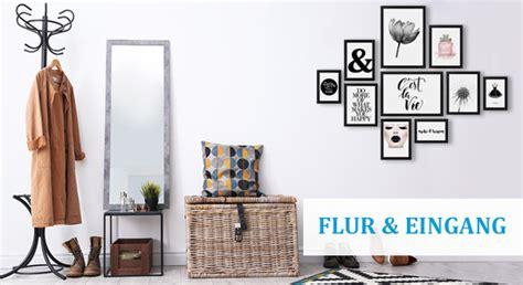 Wandgestaltung Mit Bilderrahmen by Dekorative Wandgestaltung Photolini