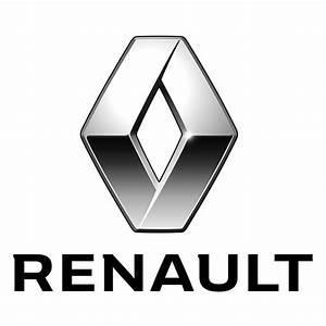 Logo Renault 2017 : renault logo pangearent ~ Medecine-chirurgie-esthetiques.com Avis de Voitures