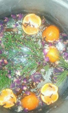 xmas tree that smells like orange 1000 images about simmering potpourri on simmering potpourri potpourri and