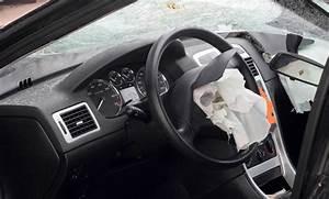 Siege Auto Avec Airbag : voyant d 39 airbag les causes c 39 est un grand classique et cela arr ~ Dode.kayakingforconservation.com Idées de Décoration