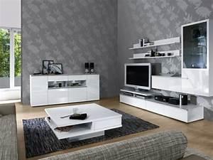 Moderne Tapeten Für Wohnzimmer : tapeten wohnzimmer modern deutsche dekor 2017 online kaufen ~ Sanjose-hotels-ca.com Haus und Dekorationen