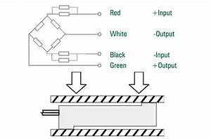 St202 Beam Wiring Diagram