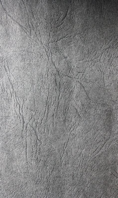 antique leather  wallpaper wallpapersafari