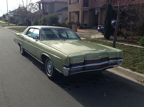 free car manuals to download 1986 mercury marquis engine control mercury marquis wikipedia