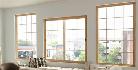double hung  single hung casements  sliders simonton windows doors