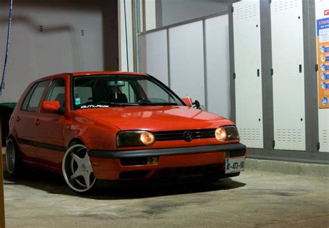 vwvortex new official 4 door mk3 golf thread golf