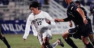 5 Things Mens Soccer Recruits Need to Know - NCSA Athletic ...