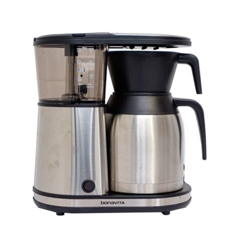 Best Maker The Best Coffee Makers For 2019 Reviews