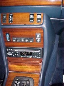 Bpullig 1983 Mercedes