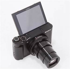 Sony Dsc Hx90v Manual Instruction  Free Download User Guide