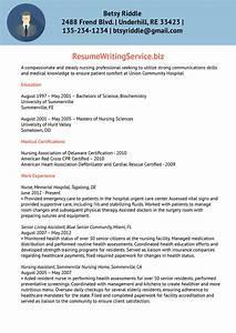 nursing resume writers resume ideas With professional resume writers melbourne