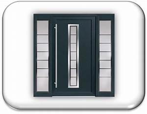 Drutex Fenster Preise : drutex fenster aus polen ~ Sanjose-hotels-ca.com Haus und Dekorationen